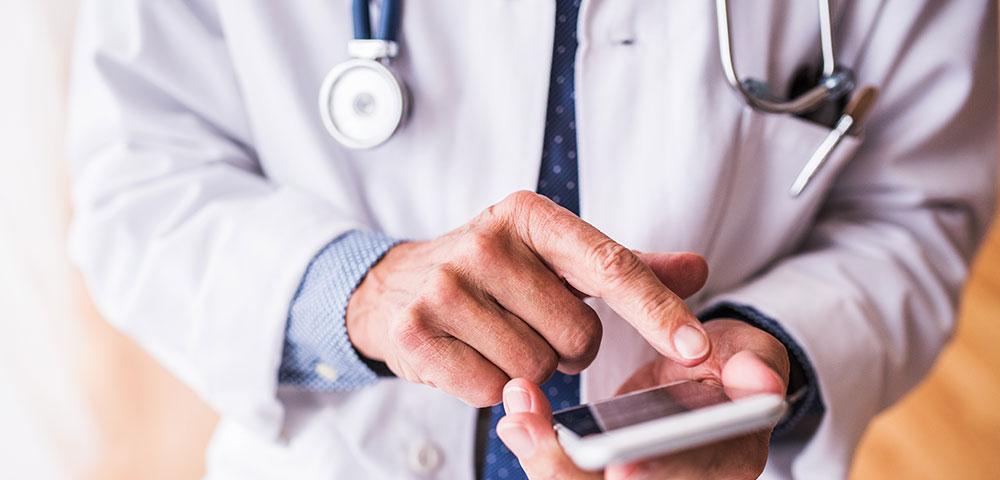Ricette in farmacia, l'invio diretto da parte del medico continua ad essere un reato